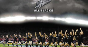 All-Blacks1