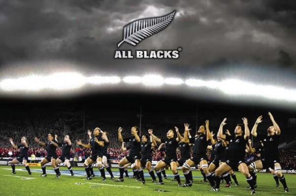 All-Blacks1