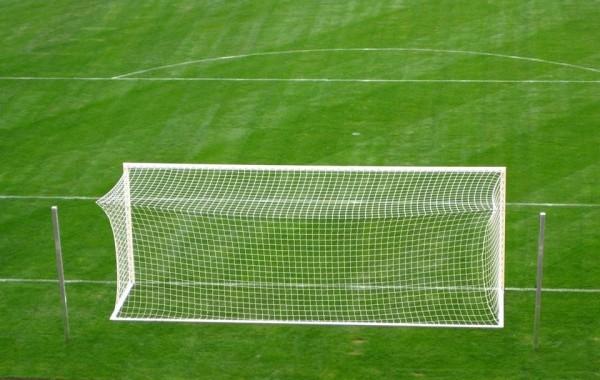 Comment choisir son but de football 3