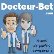 Docteur Bet