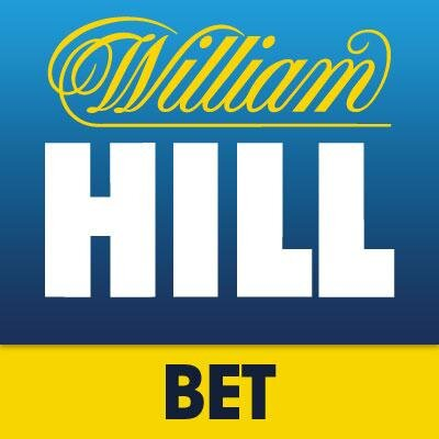 Hill bet