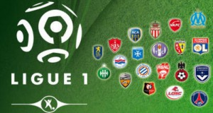Le-tour-des-clubs_article_hover_preview