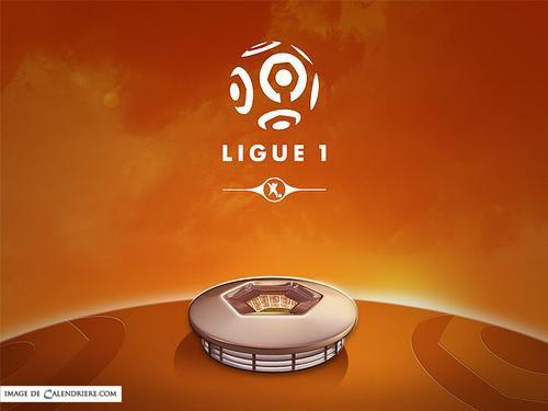 calendrier-ligue-1-logo