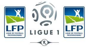calendrier-ligue-1-saison-2010-2011-1441