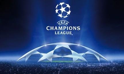 champions_league2-2163604