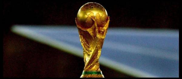 coupe-monde-jpg-1997049-jpg_1772003