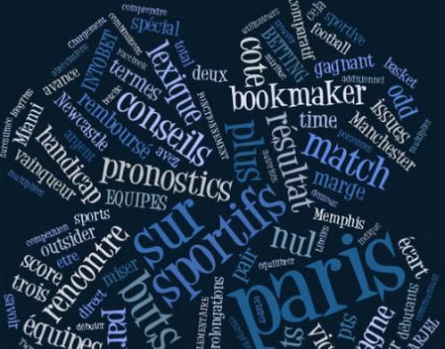 lexique-paris-sportifs-foot-499x392