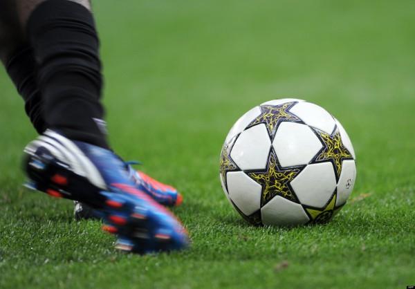 o-FOOTBALL-MATCH-TRUQU-facebook