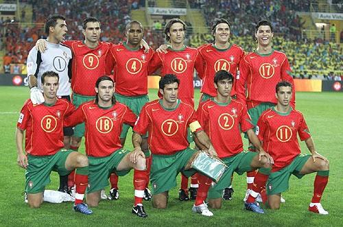 portugzl